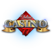 onlinecasinos77dm